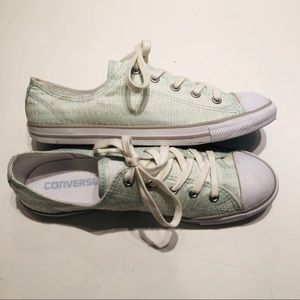 CONVERSE | Chuck Taylor All Star Shoes